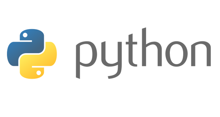 Variables and Primitive Built-in Types in Python - Ajiboye