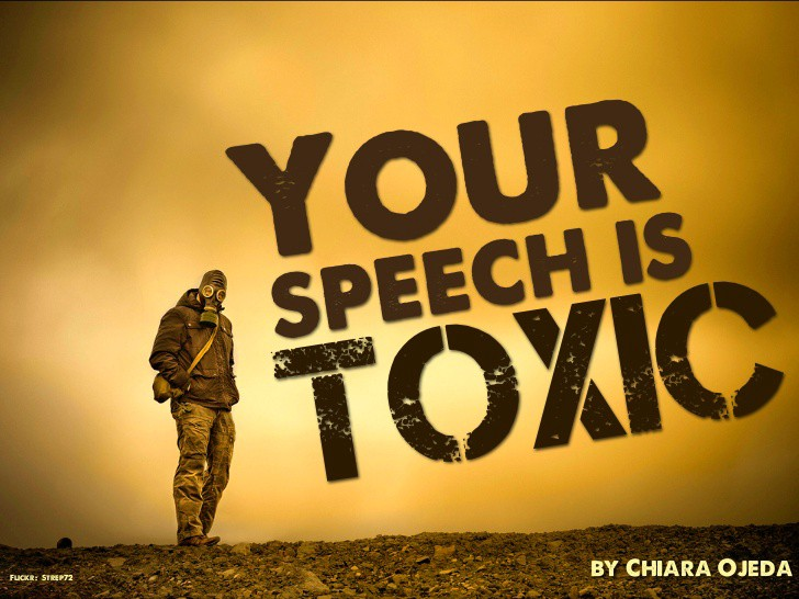 Toxic Comment Classification - Nupur Baghel - Medium