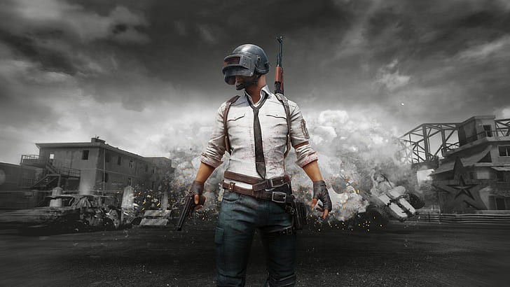 Paraboy Age, Real Name, Income Stats And Many More—PUBG Mobile/BGMI