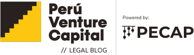 PVC Legal Blog | Powered by PECAP