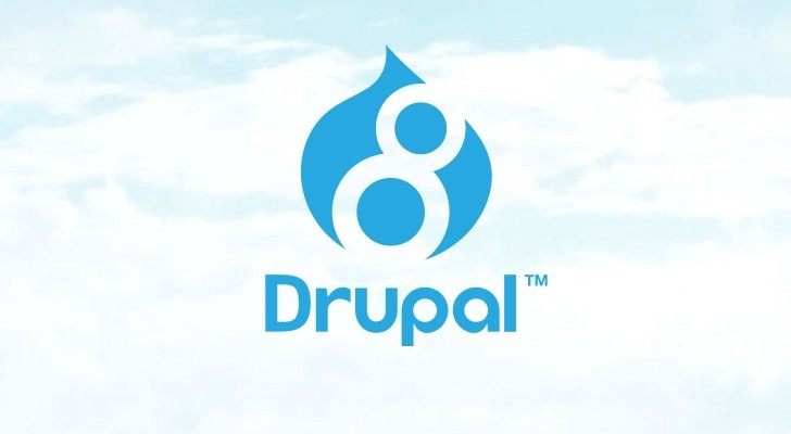 Drupal Views: The Power of Contextual Filters - KevinBlanco
