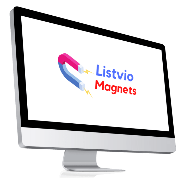 Listvio Magnets Review (2021) — Should you get it? | by Tanishq | Jan, 2021 | Medium