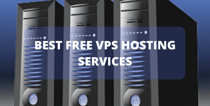 Free VPS Hosting in 2020 (#5 Definitive Guide to Choose Right One ...