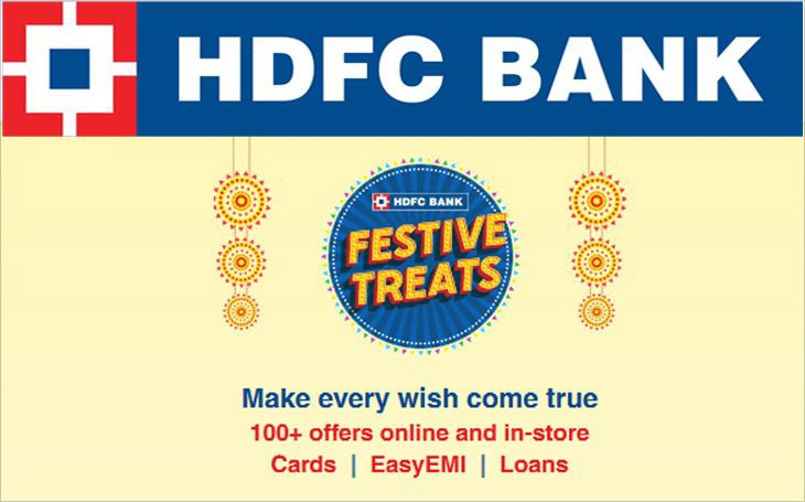 Hdfc Bank Personal Loan Eligibility Emi S Interest Rates By Bookmypersonalloan Medium