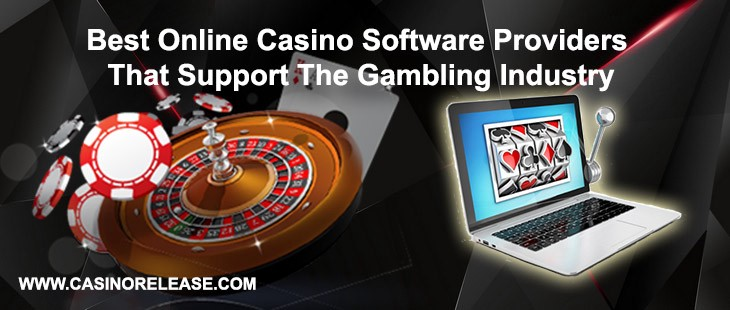 online casino jobs work from home