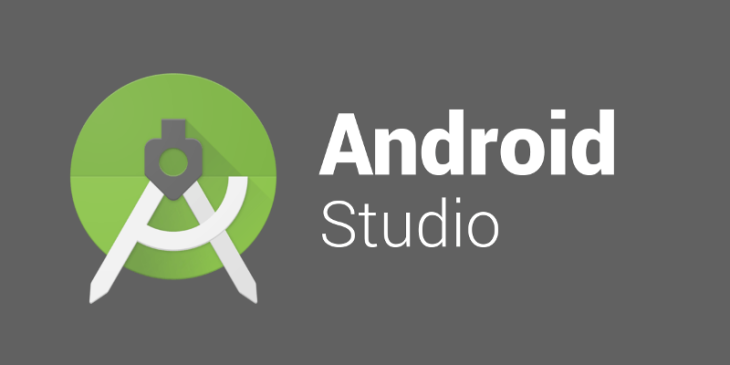 Android Animations: Animate movement using spring physics