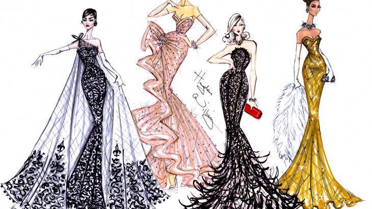 Need For Choosing The Best Fashion Designing Institute In India By Anwar Ali Medium