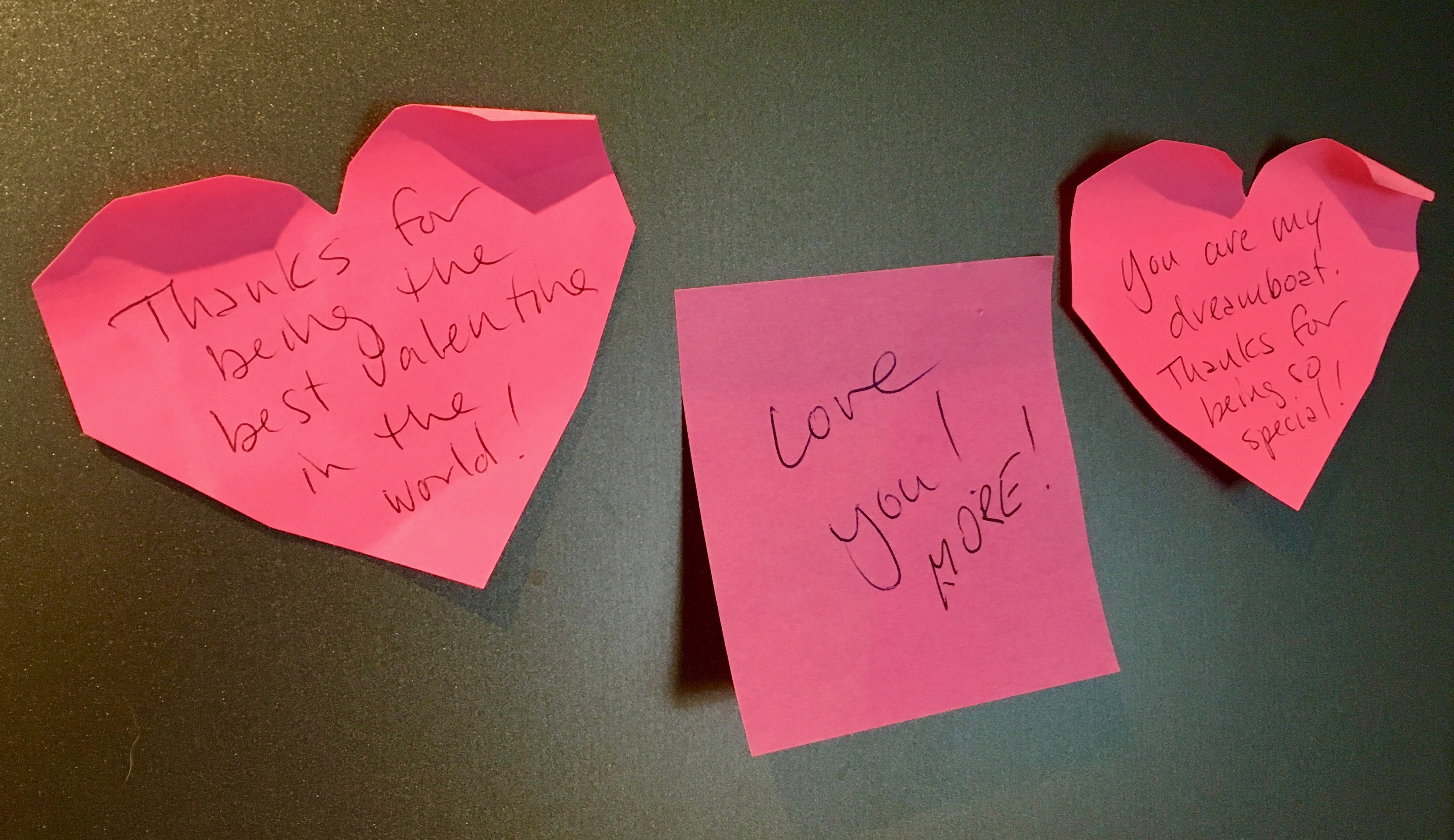 Sticky Romance Use The Power Of Post Its For A Better By Joni Sensel P S I Love You