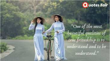 100 Awesome Best Friendship Quotes For Girl Boys By Quotes Fair Medium