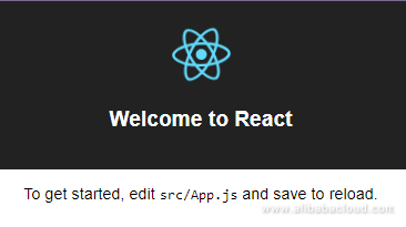 How to Deploy React Apps Using Webhooks and Integrating