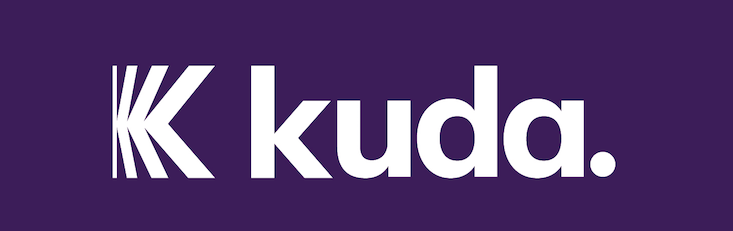 Building a bank that Africans will love  - Kuda - Medium