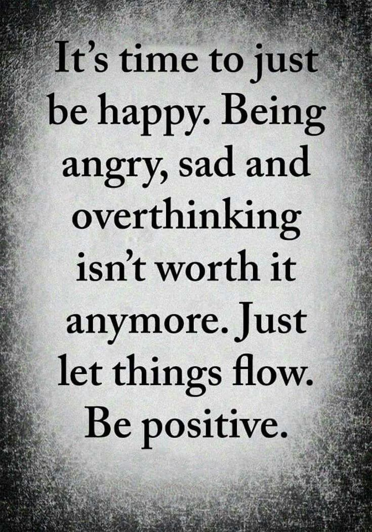 57 of the Good Morning Quotes And Images Positive Energy for ...