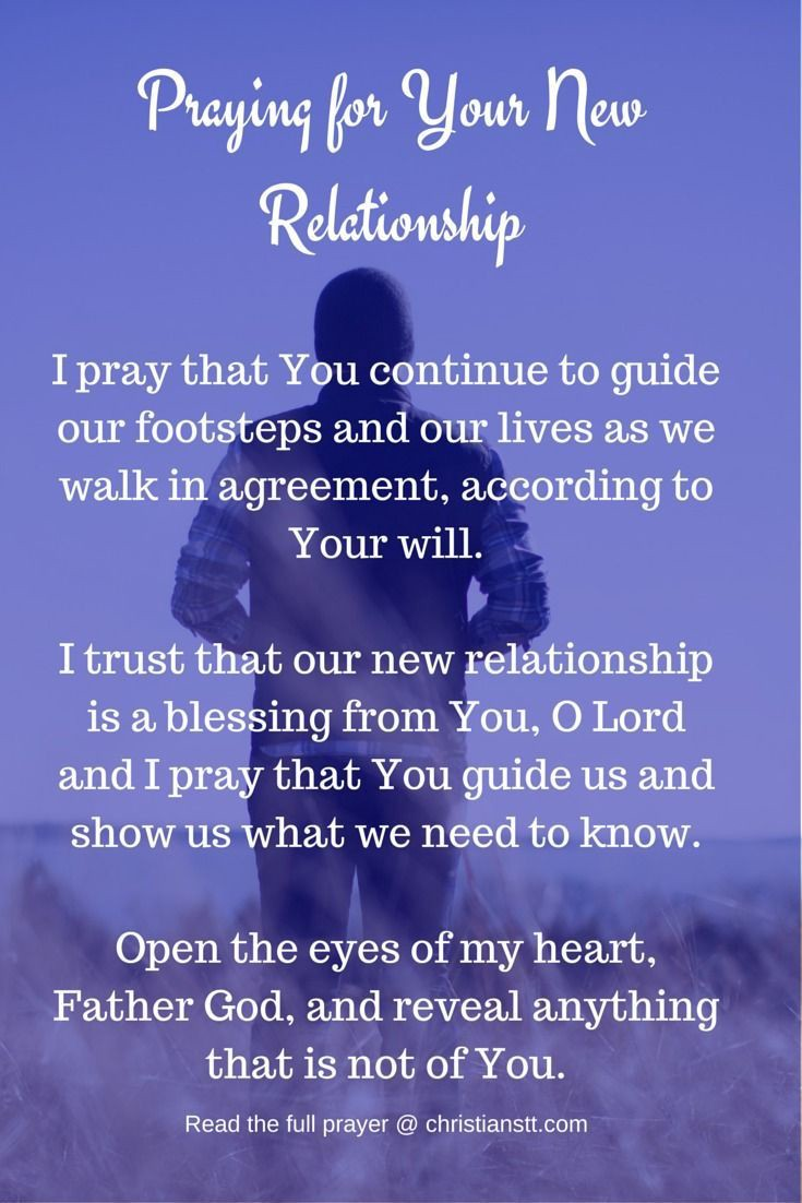 Love Quote And Saying Image Description Praying For Your New Relationship By Ela Eren Funny Quotes Medium