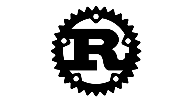 Rust — Hello World Web Application with Actix and Visual