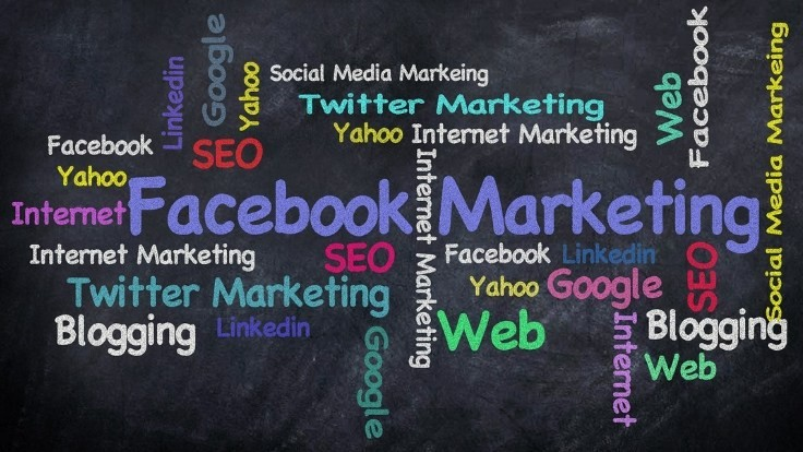 Why Your Business Needs Digital Marketing?