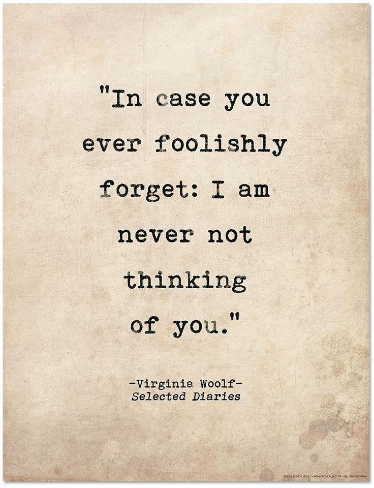 Soulmate and Love Quotes : QUOTATION — Image : Quotes Of the ...