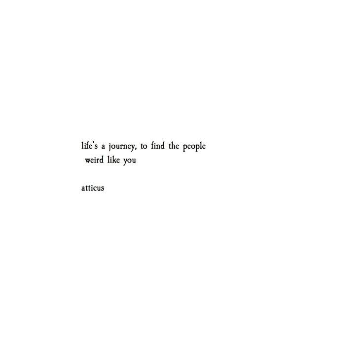 Quotes about life, love and lost : QUOTATION — Image ...