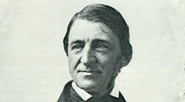 Every great and commanding movement in the annals of the world is due to the triumph of enthusiasm. Ralph Waldo Emerson