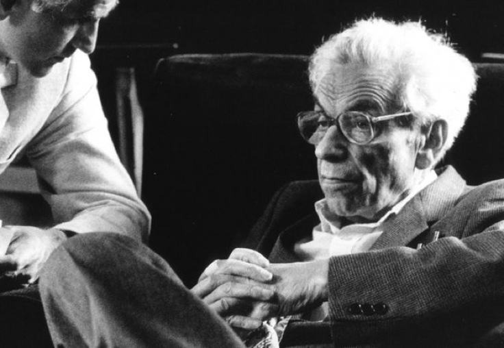 Paul Erdős International Math Challenge