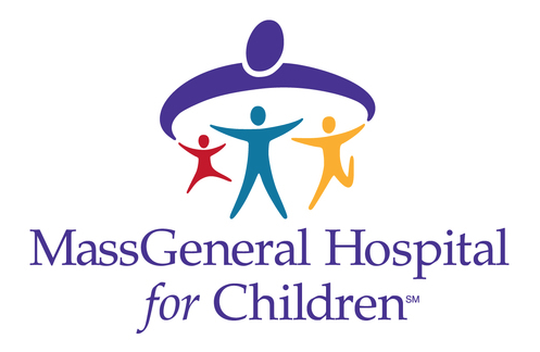 Aidan McAnena '18: Mass General Hospital Pediatric ICU
