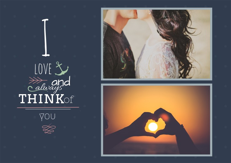 Cute pick up lines for girls : Make your crush Blush | by