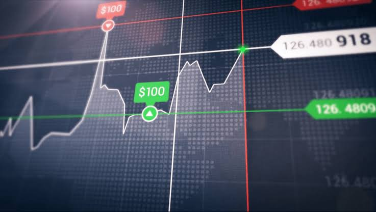 binary options live trading rooms