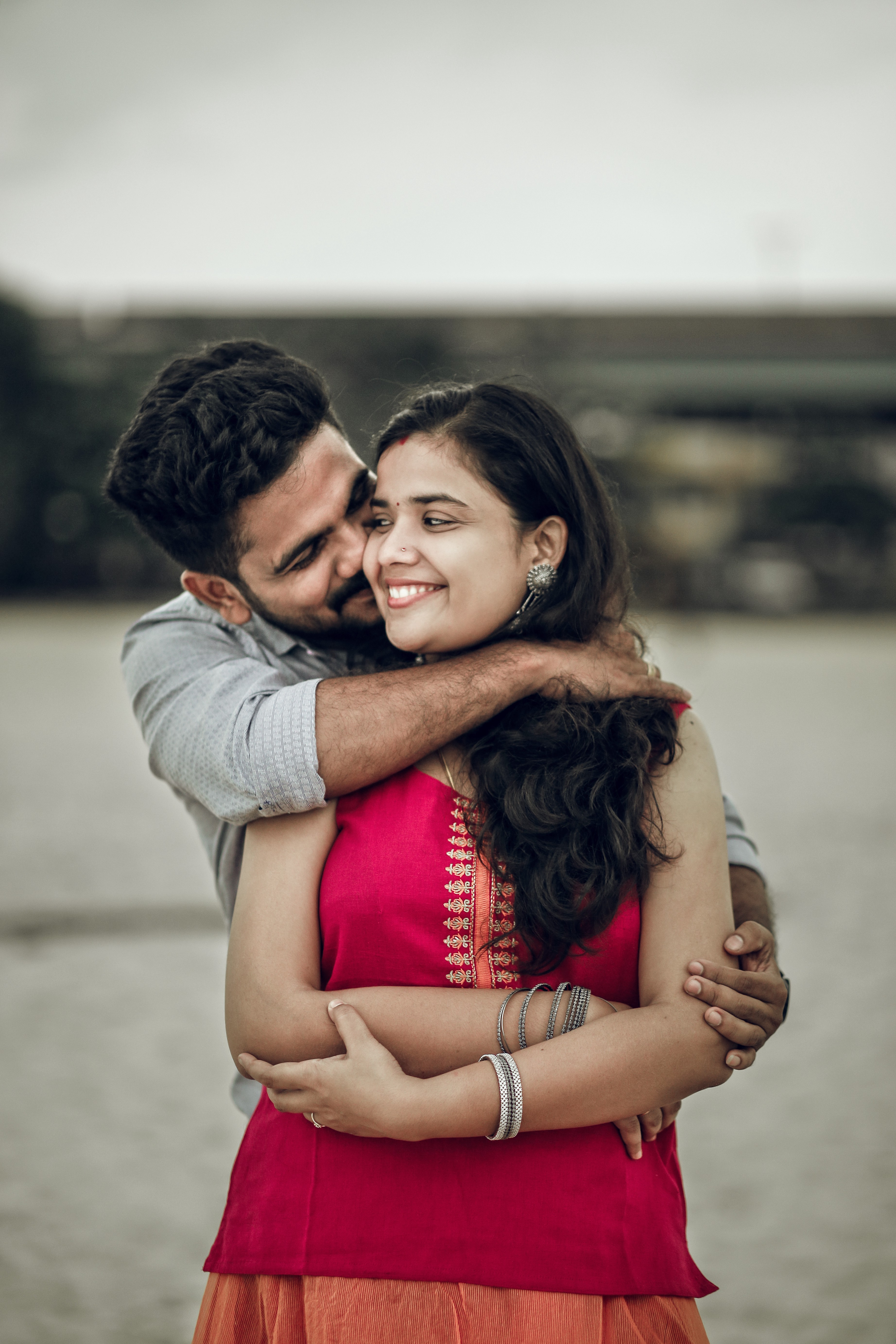 Kerala dating service