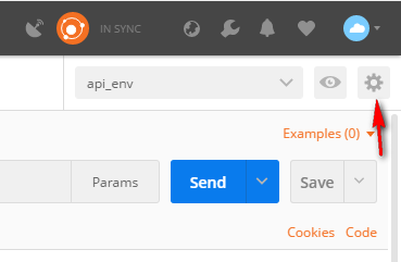 API Testing With Postman Series — Part 1 - EKbana