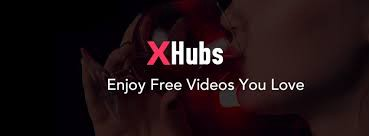 xHubs Download APK — xHubs for PC, Android, iPhone Free