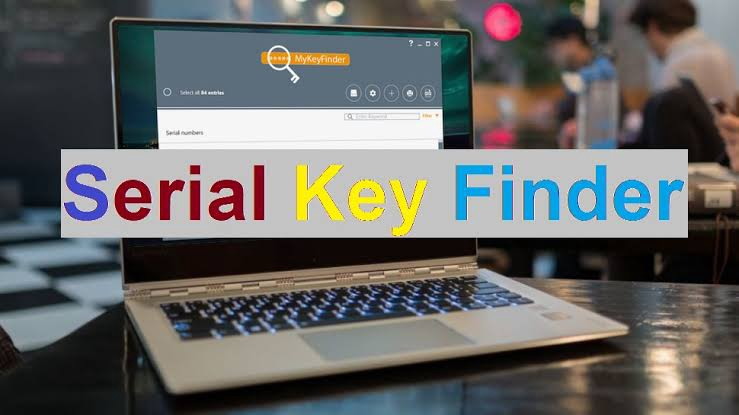 How To Find Serial Key Of Any Software In 2020 Google Hack By Friendlycunningfox Medium