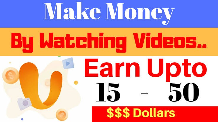 How To Earn Money Just By Watching Videos | Get Paid To