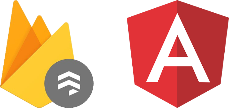 Cloud Firestore + Angular — Serverless app on transactions