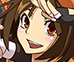 GGXRD_May_Icon