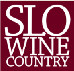 SLO Wine Country Association