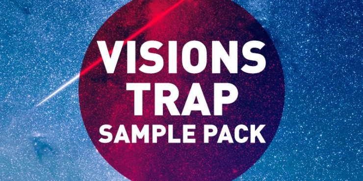 600+ FREE TRAP LOOPS — FREE TRAP MELODIES AND FREE TRAP