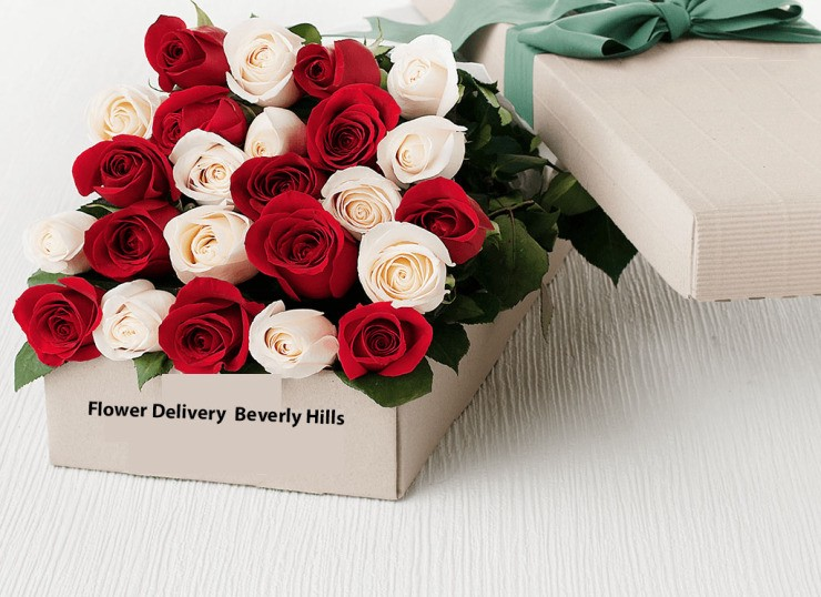 Why We Give Flowers As A Gift Flower Hills Medium