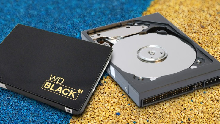 SSD vs. HDD,Solid State Drive,Hard Disk Drive,hdd,ssd, DigitalUpBeat - Your one step shop for all your  tech gifts and gadgets