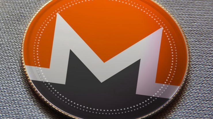 Monero cryptocurrency to watch in 2020