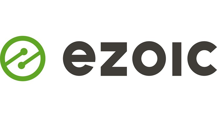 Ezoic ad units increased our ad revenue by 600% | by Bong Mines Entertainment | Medium