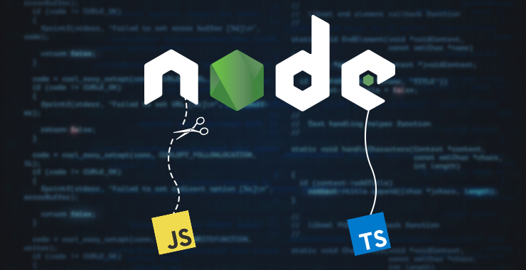 Best Practices For Using TypeScript with Node js - Bits and