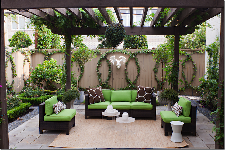 Factors To Be Considered Before Planning Your Landscape Design By Landscape Professionals Medium