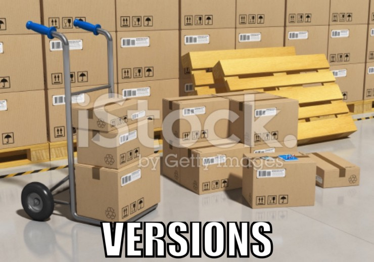 So you want to write a package manager - sam boyer - Medium
