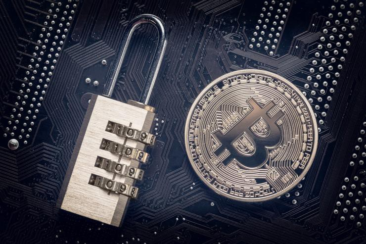 Bitcoin Safety: A Guide on How to keep your wallet and Private Keys secure   by sudhanshu kumar   HackerNoon.com   Medium