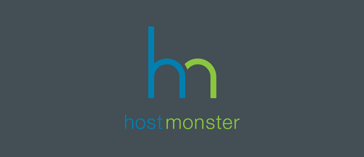 HostMonster Coupon Code Get 75% Off Best Promo Codes 2020