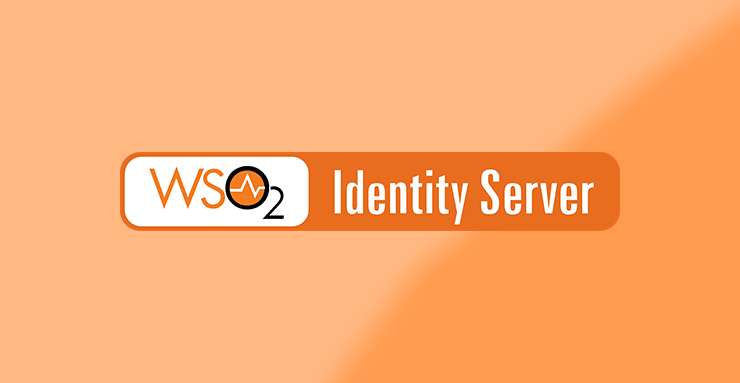 Deploying WSO2 Identity Server 5.11.0 on Kubernetes with all new K8s Operator