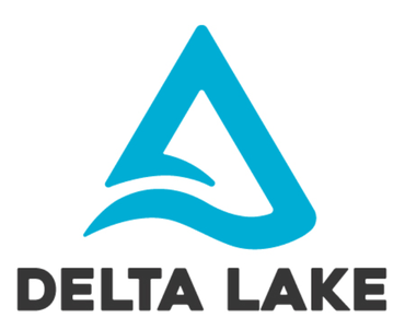 Comparing the ACID Properties of Databricks Delta Lake and