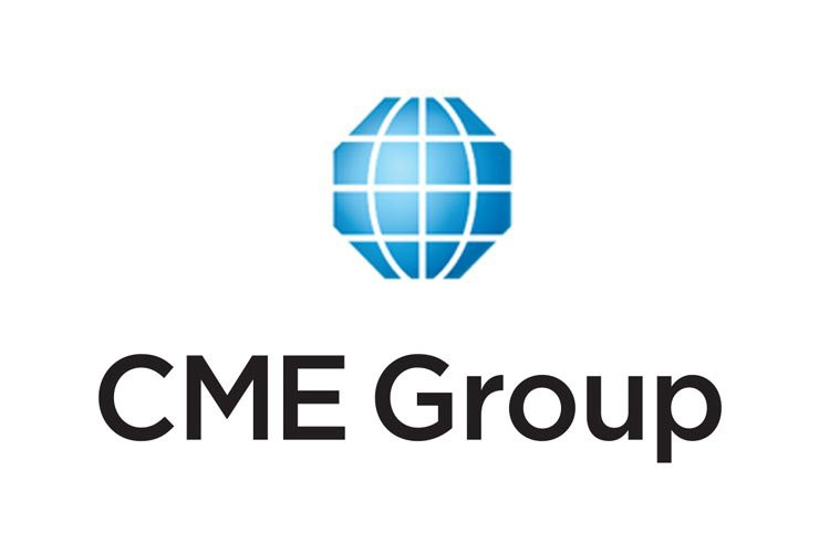Directa - Trading on CME Group Futures