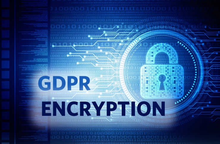 How Enterprises can consolidate Security and Data Privacy