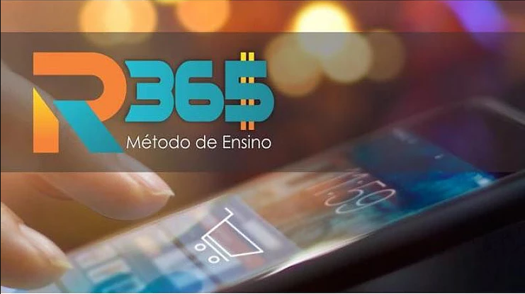 video remunera 365