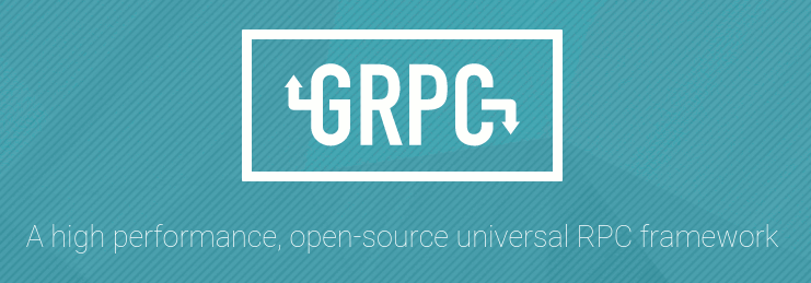 HTTP load-balancing on gRPC services - Applied engineering
